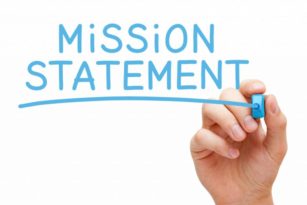 mission-statement-for-amazon